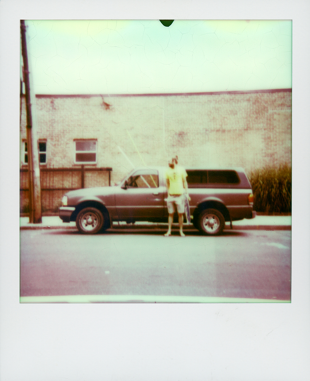 polaroid 105.jpg