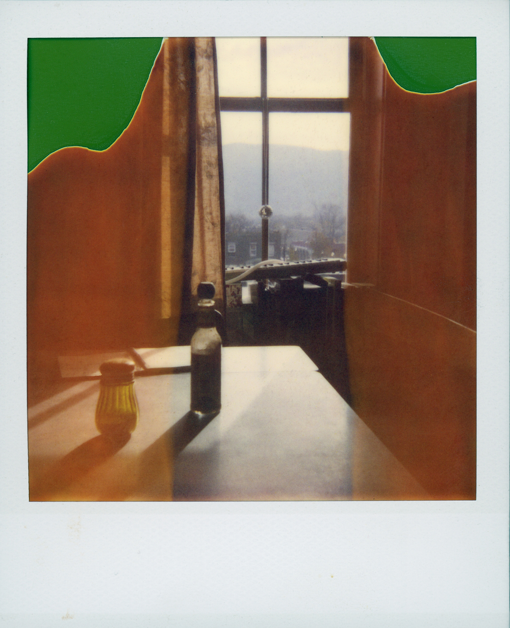 polaroid 106.jpg
