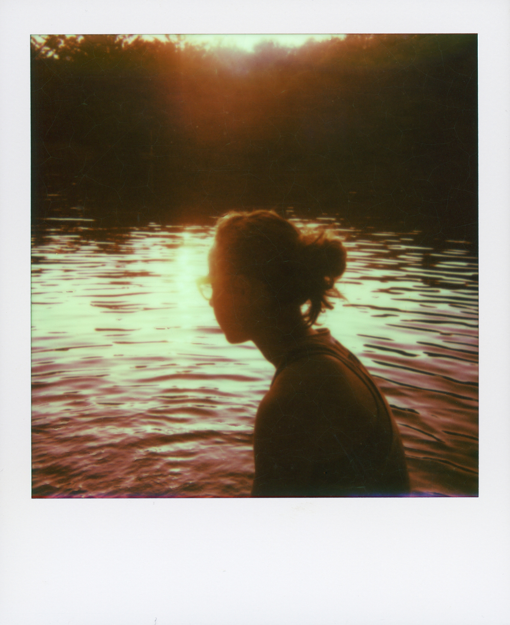 polaroid summer 13003.jpg