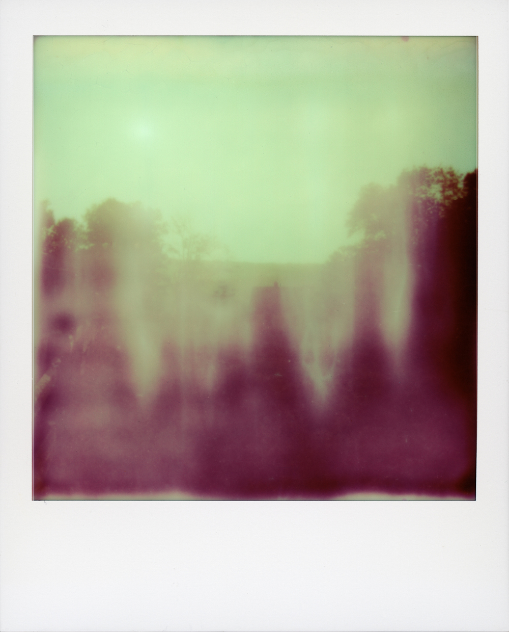 polaroid summer 2013004.jpg
