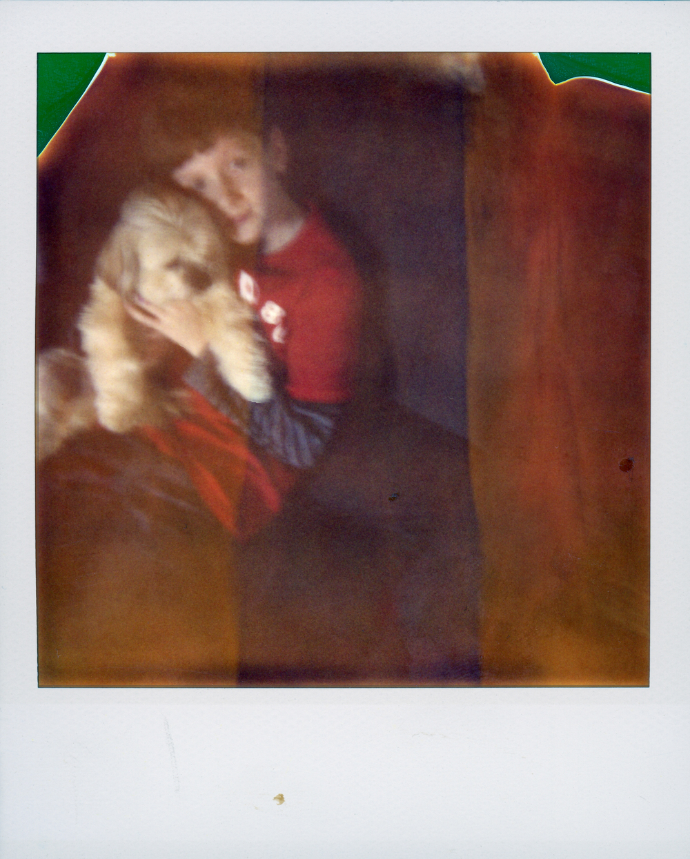polaroid summer 2013005.jpg