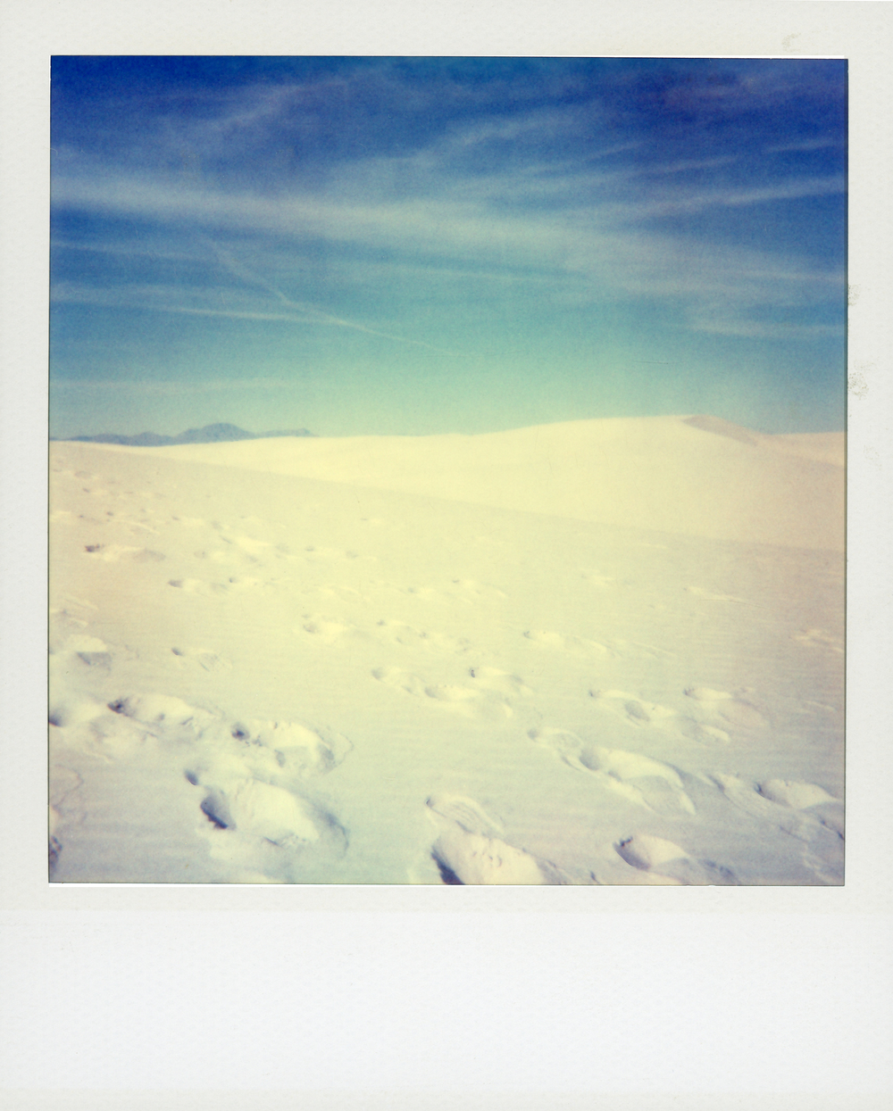 polaroid whitesands004.jpg