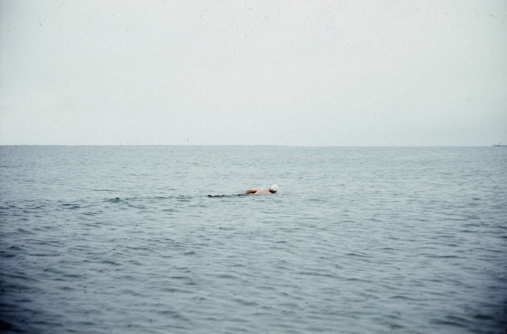 dadswimming.jpg