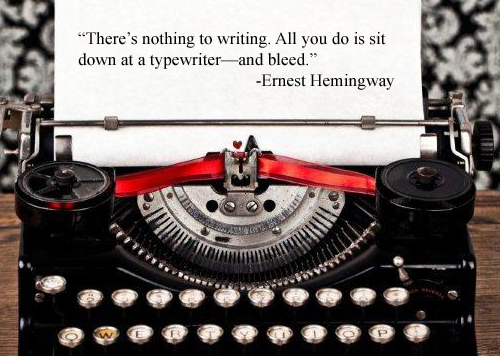 typewriter quote cropped.png