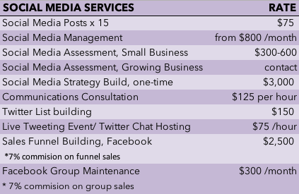 Social Media Fee Schedule.png