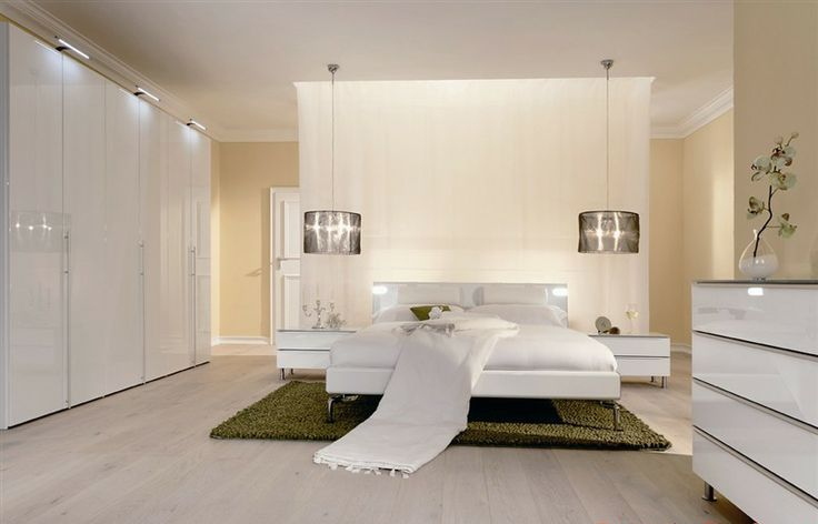 Lighting thinking outside the box susan rea interior Modern glamour master bedroom