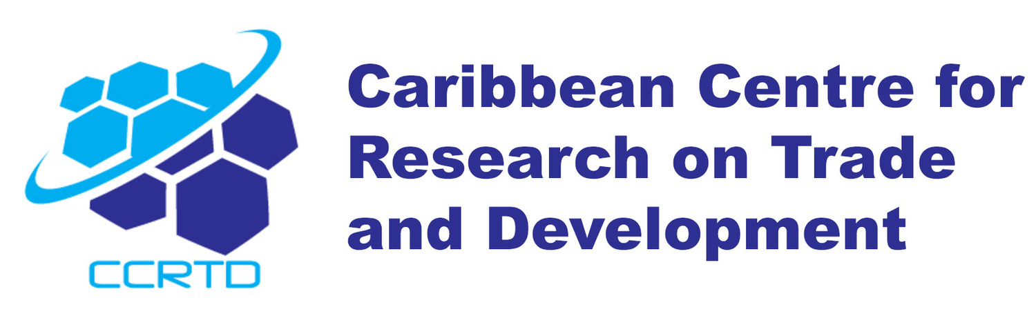 Caribbean Centre for Research on Trade and Development