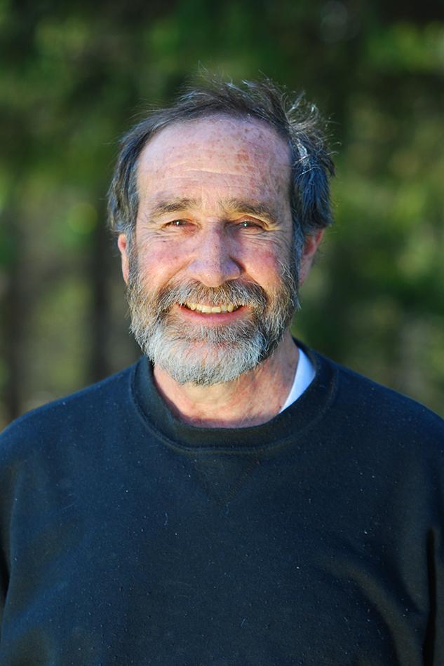 Joel Glickman