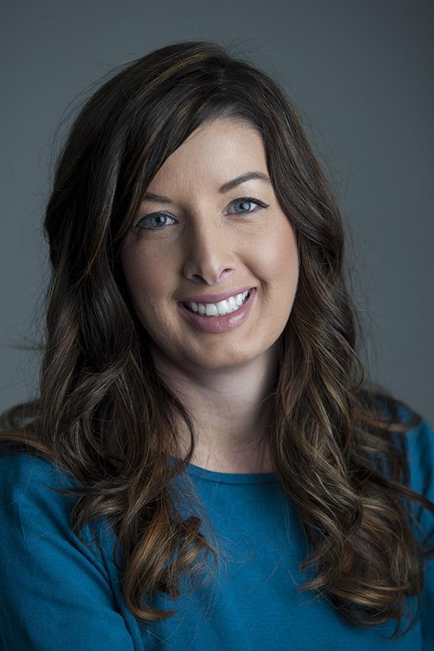 Kelly La Venture