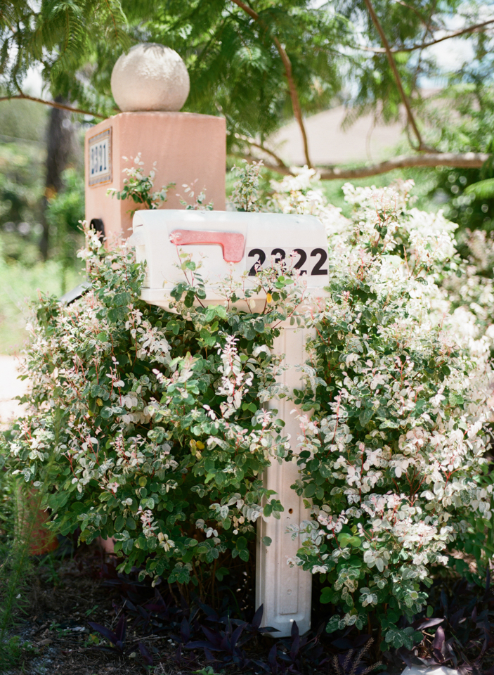 Sarasota-000066240010.jpg