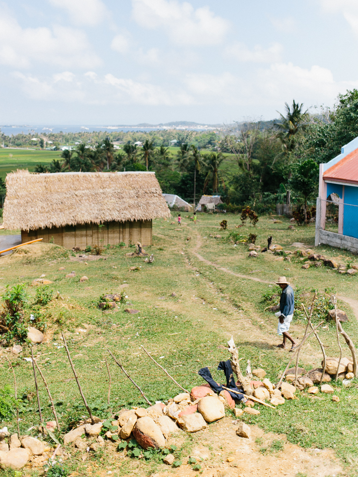 Ati-Philippines-0841.jpg