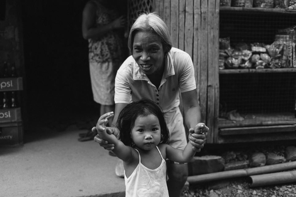 Ati-Philippines-0273.jpg