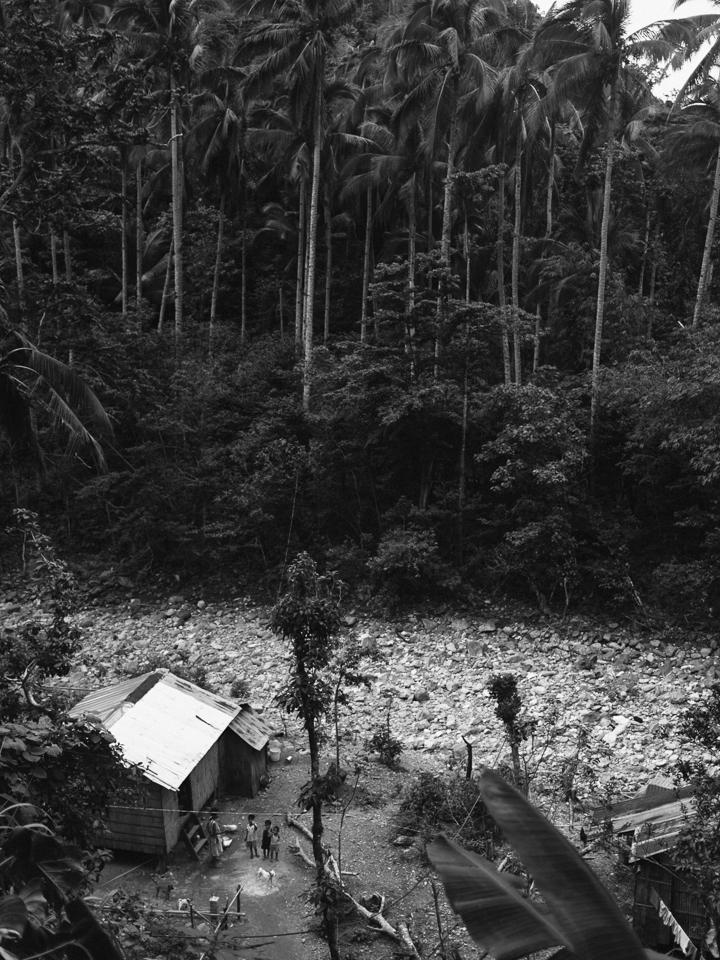 Ati-Philippines-0222.jpg