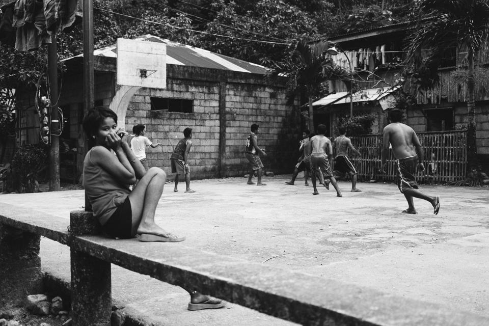 Ati-Philippines-0378.jpg