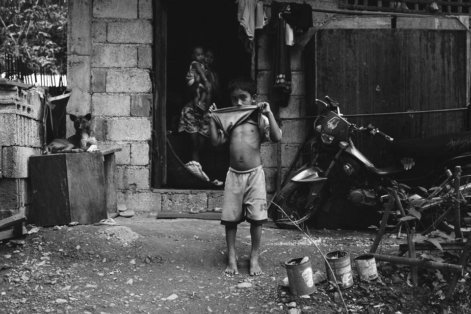 Ati-Philippines-0214.jpg