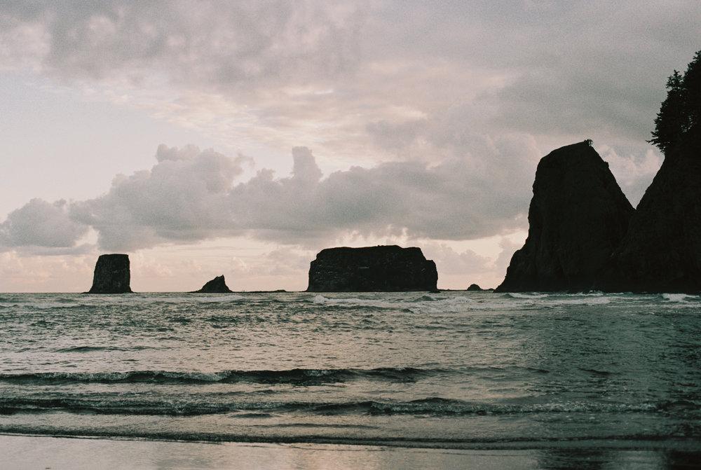 rialto beach-19.jpg