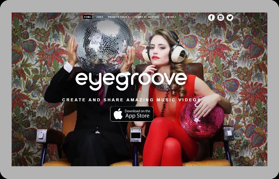 Eyegroove.png