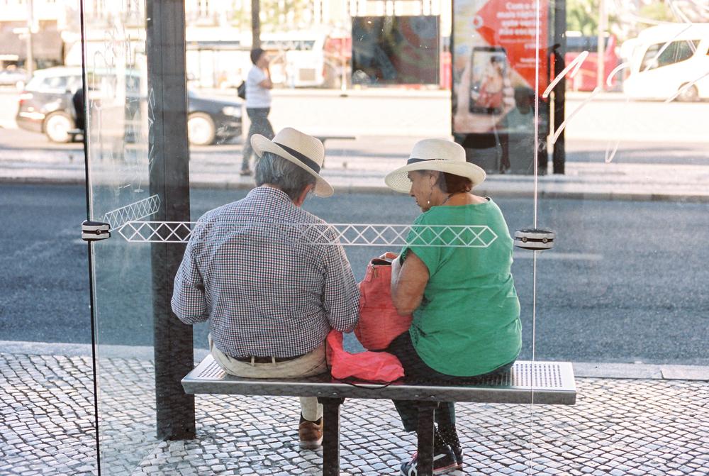 Lisbon June 15-4.jpg