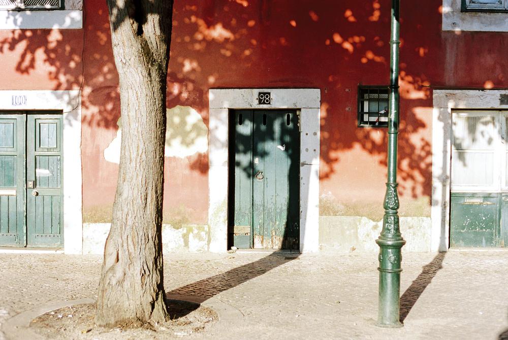 Lisbon June 15-39.jpg
