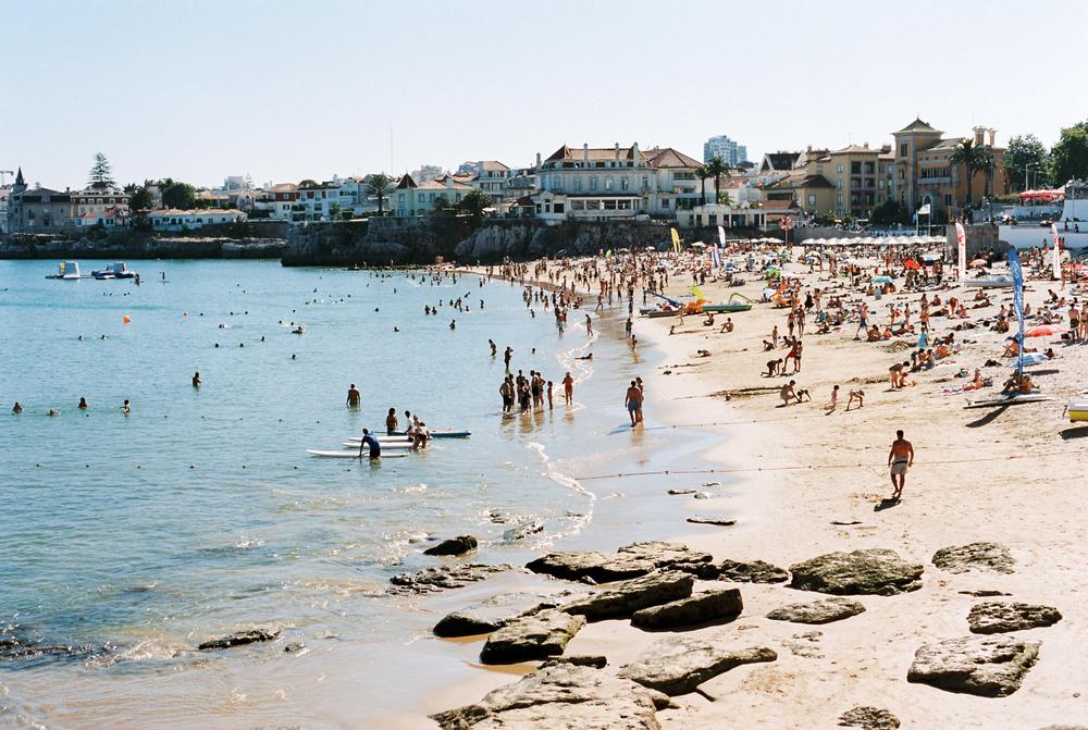 Lisbon June 15-49.jpg