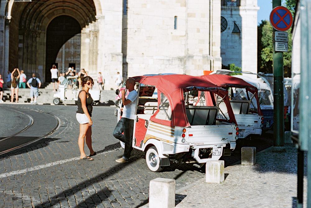 Lisbon June 15-51.jpg