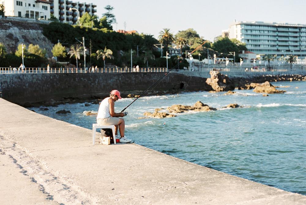 Lisbon June 15-98.jpg