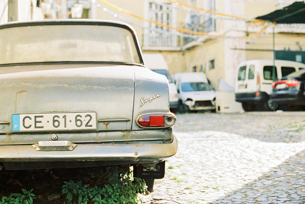 Lisbon June 15-121.jpg