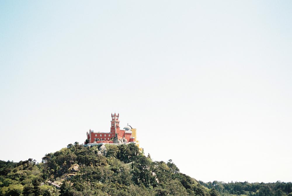 Lisbon June 15-146.jpg