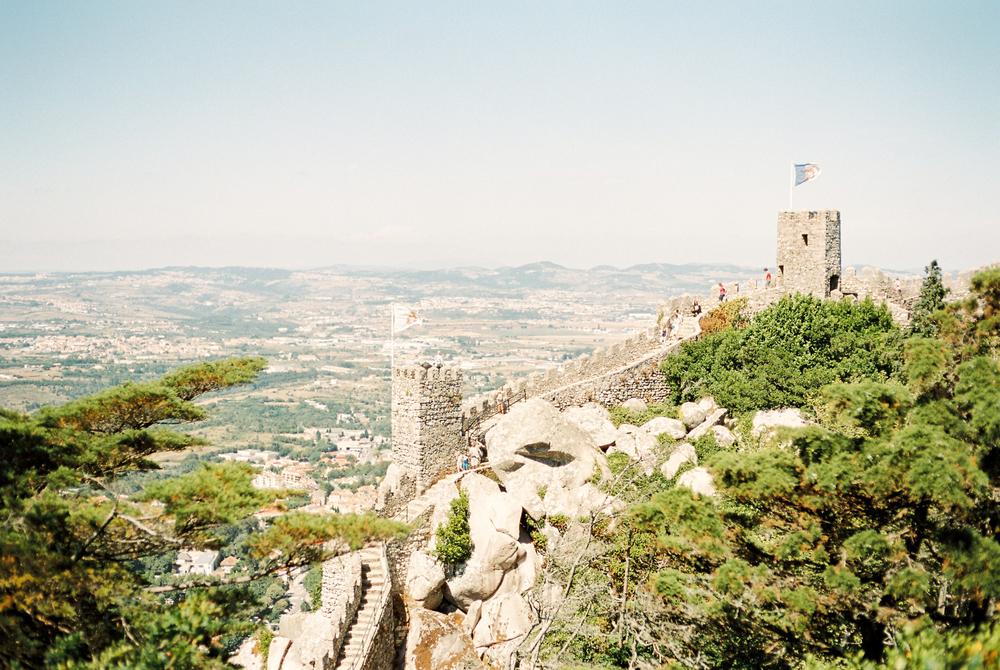 Lisbon June 15-147.jpg