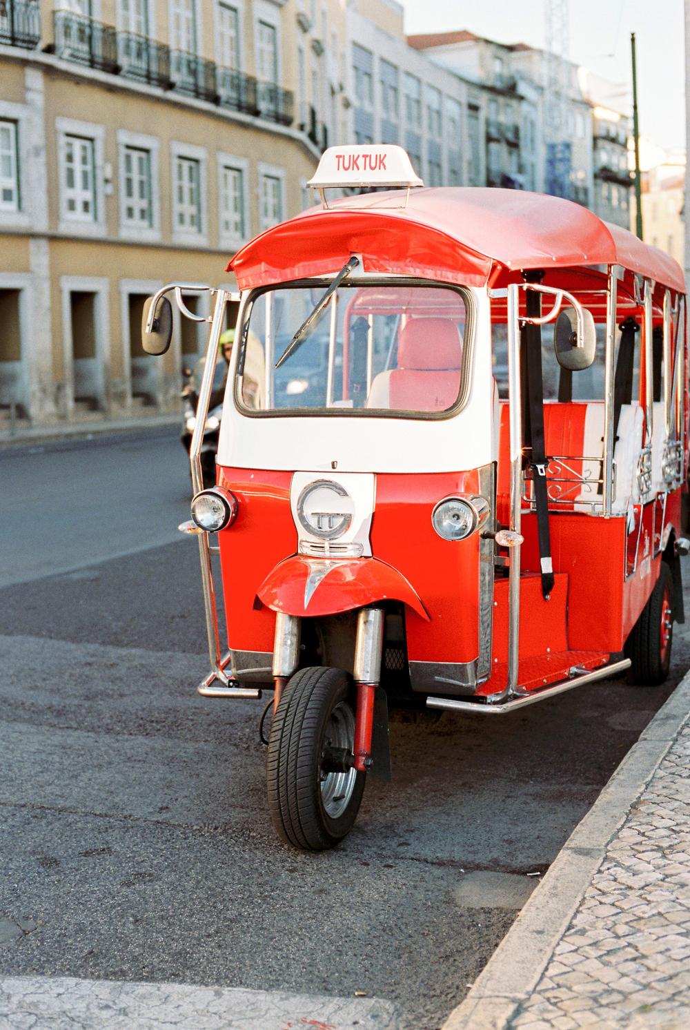 Lisbon June 15-9.jpg