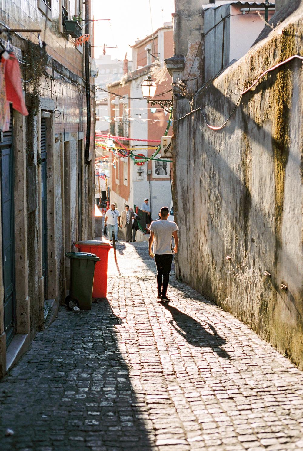 Lisbon June 15-56.jpg