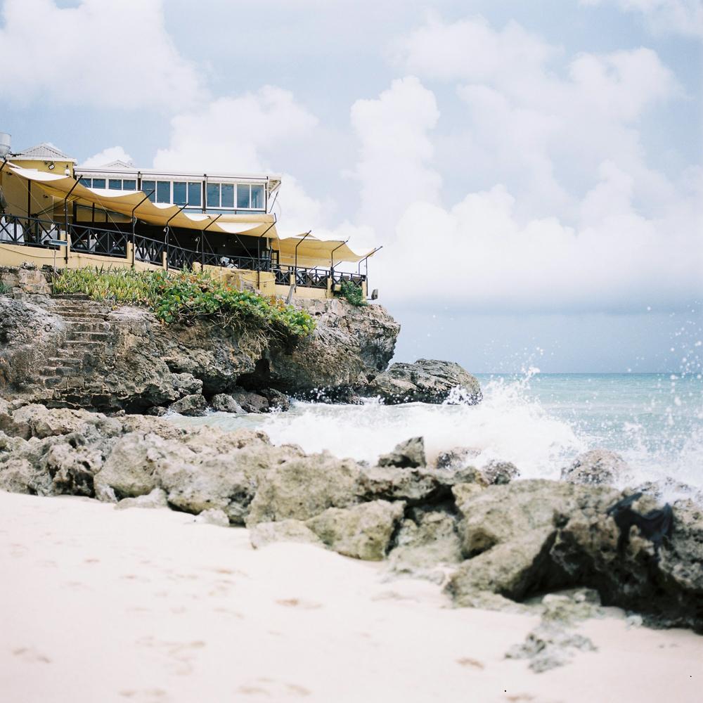Sam Burton_Barbados 2015-15.jpg