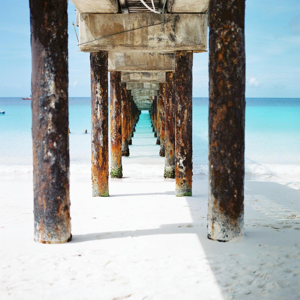 Sam Burton_Barbados 2015-40.jpg