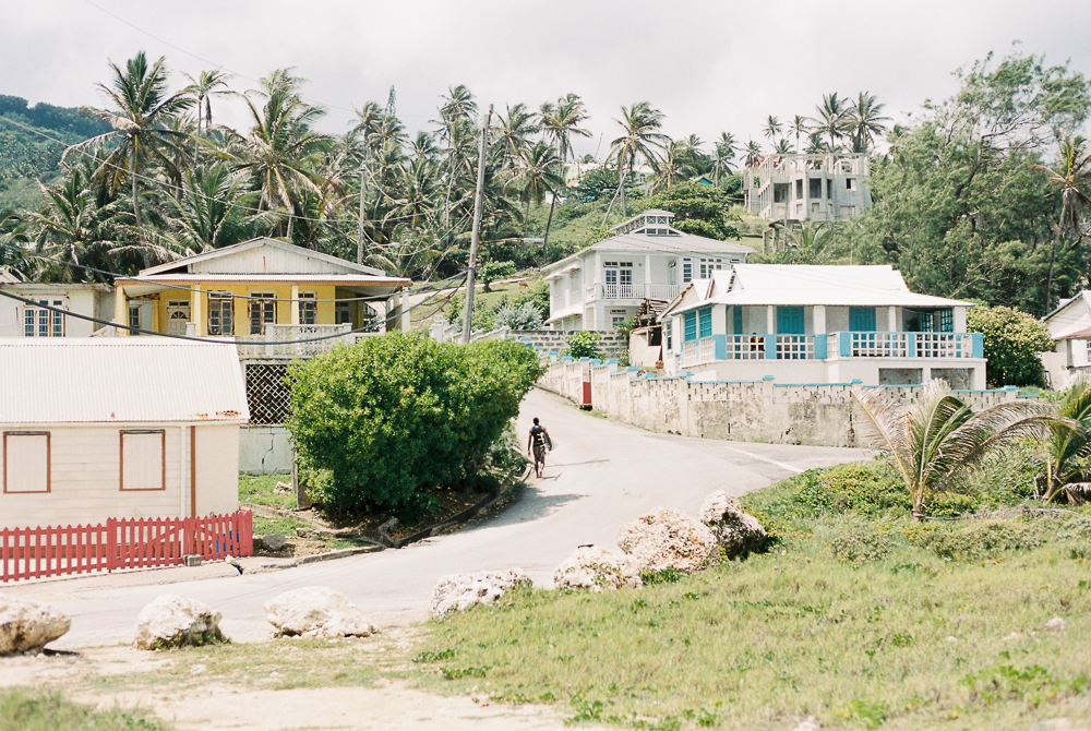 Sam Burton_Barbados 2015-127.jpg