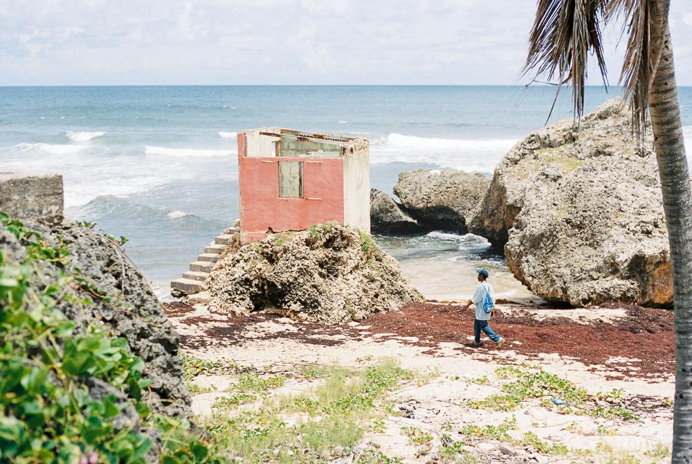 Sam Burton_Barbados 2015-134.jpg