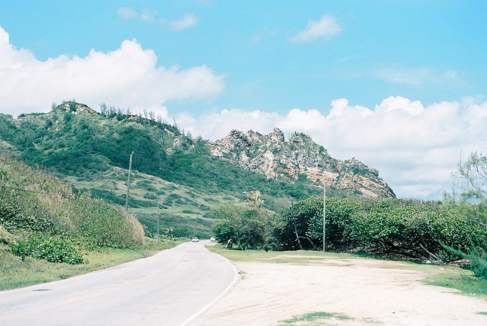Sam Burton_Barbados 2015-138.jpg