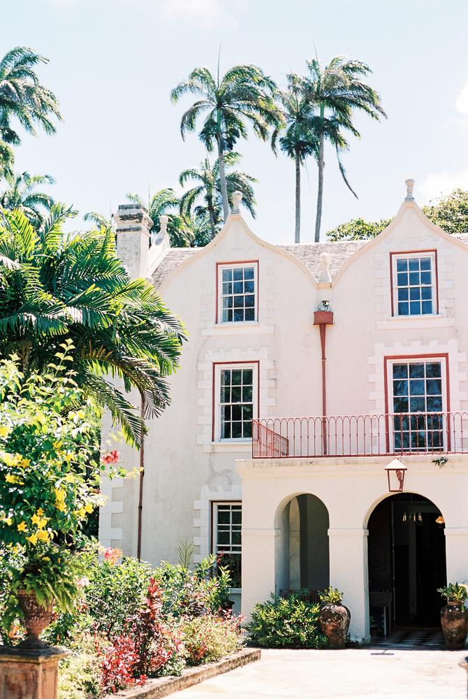 Sam Burton_Barbados 2015-162.jpg