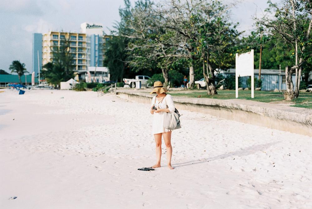 Sam Burton_Barbados 2015-263.jpg