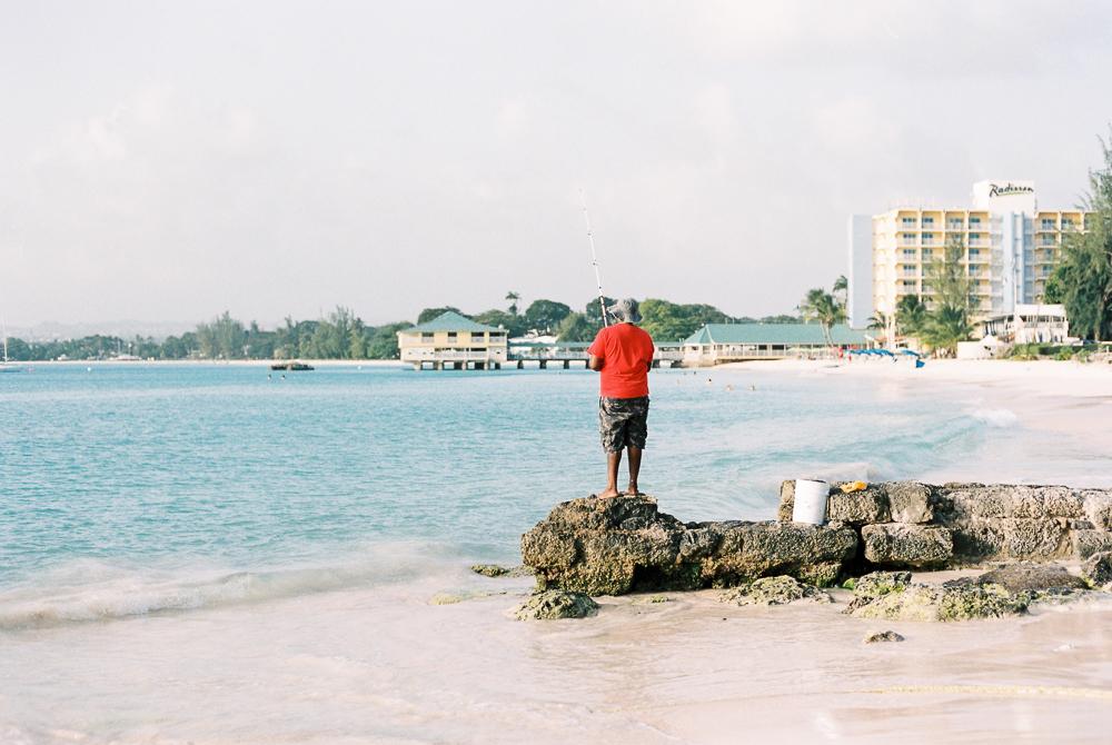 Sam Burton_Barbados 2015-268.jpg