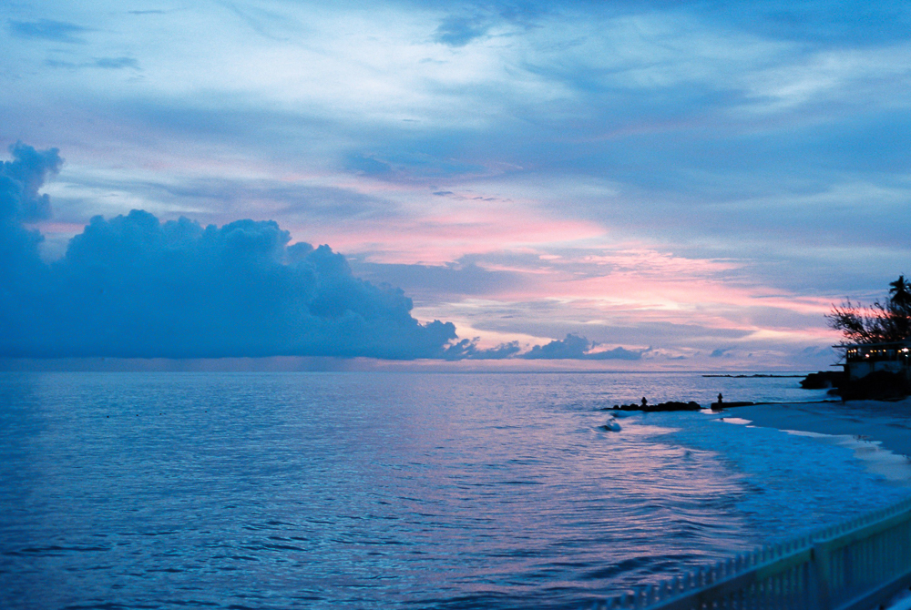 Sam Burton_Barbados 2015-305.jpg