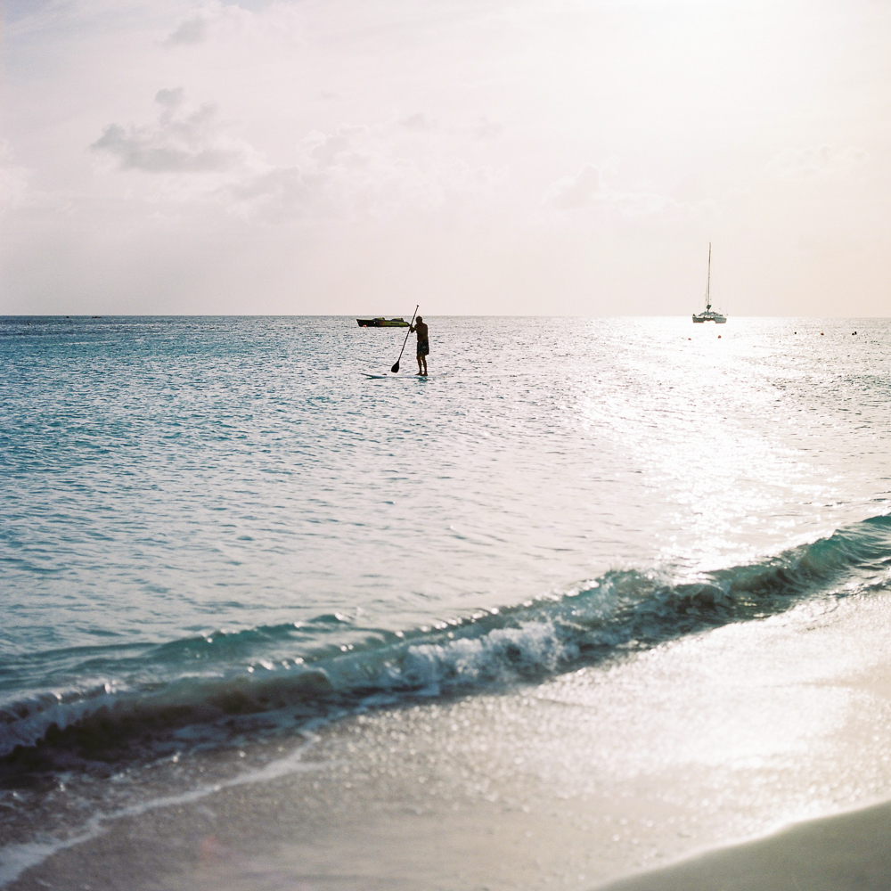 Sam Burton_Barbados 2015-34.jpg