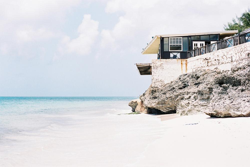 Sam Burton_Barbados 2015-365.jpg