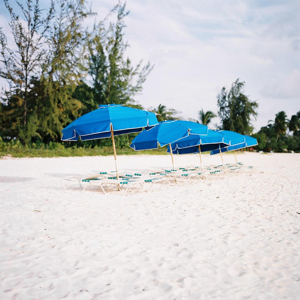 Sam Burton_Barbados 2015-28.jpg