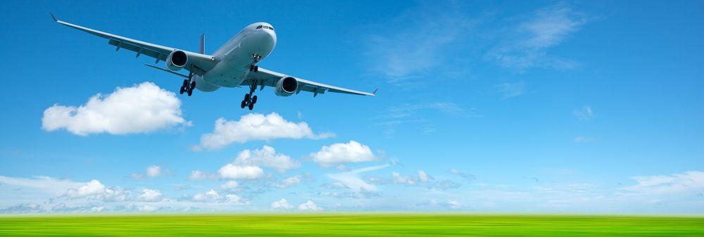 11174236_l_airplane_panoramic.jpg