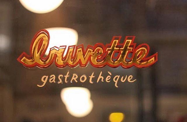 #buvette #paris #buvetteparis #pigalle  regram @leahkoshiyama