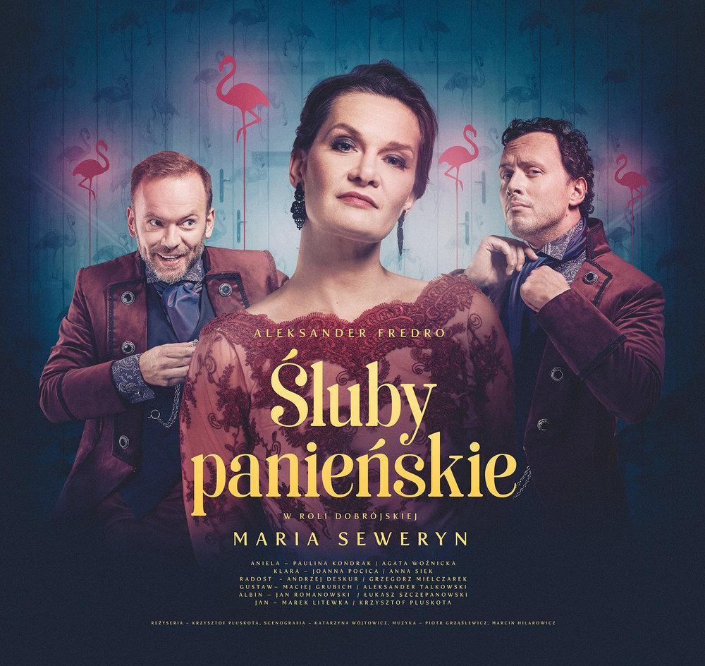 slubyPanienskie_02.jpg