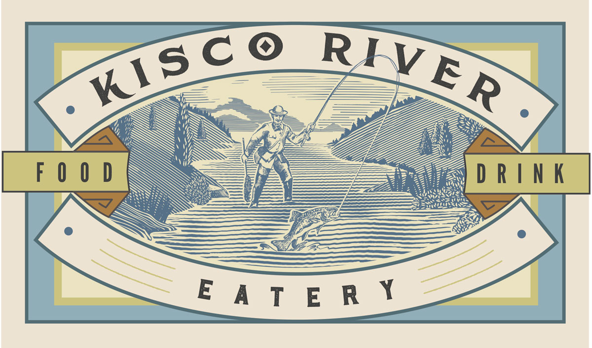 Kisco River Eatery