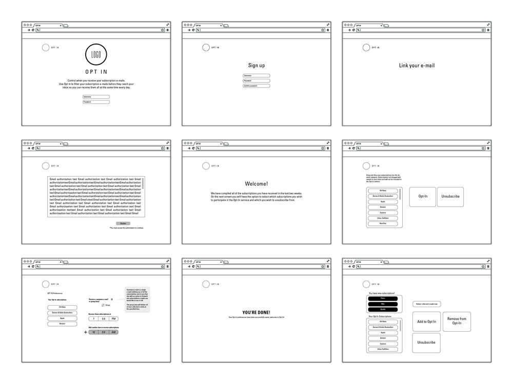 Optin_wireframe