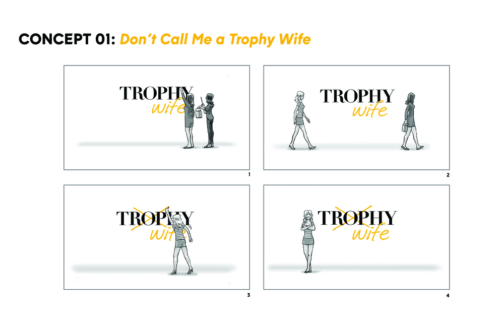 trophywife_concepts.jpg