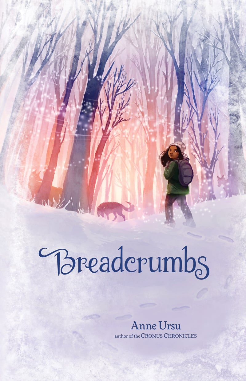 Breadcrumbs_cover.jpg